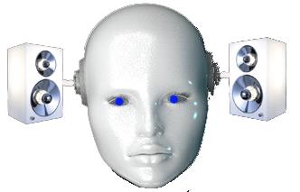 Kopfhörerparty - Silent Disco Kopfhörer Mieten